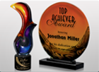 **CLICK  HERE For UNIQUE RECOGNITION AWARDS!!**